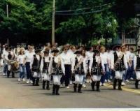 Reunion 2000
