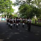 New Canaan 2012